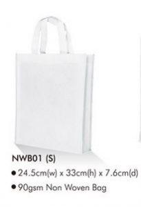 NWB01