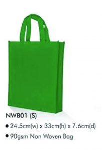 NWB01 (s)