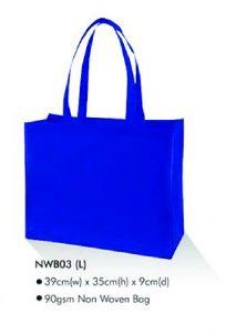 NWB03 (l)