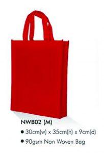 NWB02 (m)